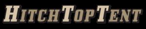 hitch-top-tent-logo