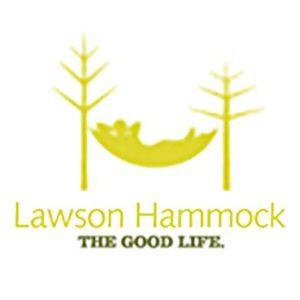 lawson-hammock
